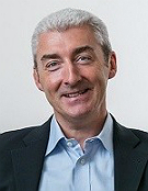 Channel Institute's Mike Kelly