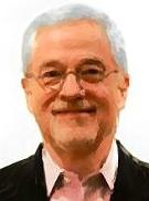 Identity Guard's Barry Kessel