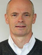 Silobreaker's Kristofer Mansson