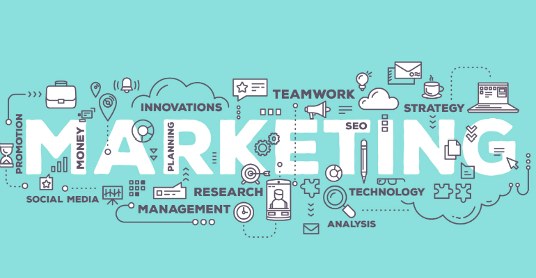 How to Keep Your Channel Marketing Approach Fresh – Channel Futures
