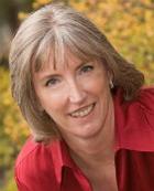 PartnerPath's Carol Giles Neslund