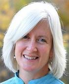 IDC's Christina Richmond