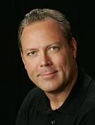 Bija Company's Mark S.A. Smith