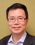Morro Data's Paul Tien