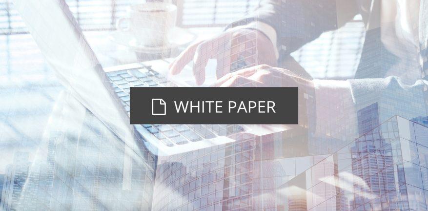 mktg-whitepaper-image