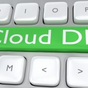 Cloud DR