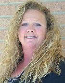 CWA's Lisa Bolton