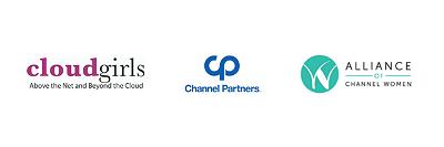 CP ACW Cloud Girls logo