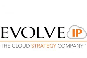 Evolve IP logo gallery