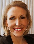 IPtelX's Corinne Faulman
