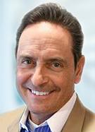 Avaya's Ron Griggs