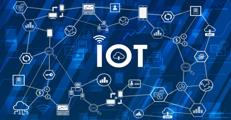 AWS Empowers Serverless IoT with Lambda