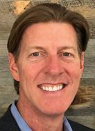 FiberLight's Mike Kopp