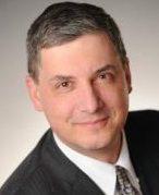 Comcast Business' Jeff Lewis