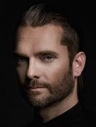 Ignyte's Brian Lischer