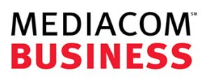 Mediacom Business logo