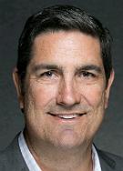 Cisco's Scott Mohr