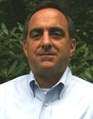Avaya's Ed Nalbandian