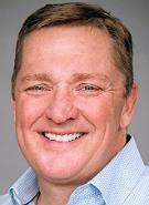 BullsEye Telecom's David Neely