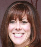 Extreme Networks' Lisa Paquette-Nelson
