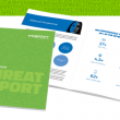 Webroot survey