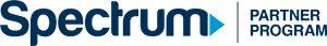 Spectrum Partner Program logo