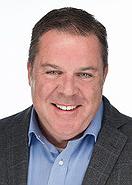 Allure Security's John Sullivan