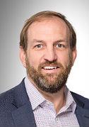 Sandler Partners' Ryan Yakos