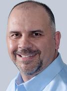 ESG's Bob Laliberte