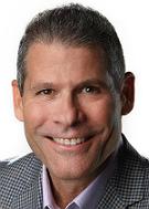 IBM's John Teltsch