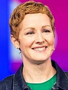 Microsoft's Julia White