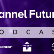 Logo Channel Futures Podcast