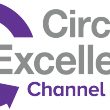 Circle of Excellence Channel Futures.png