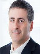Assurance's Gary Cohen