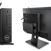 Dell Wyse Thin Client