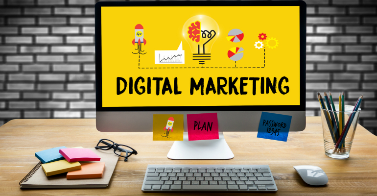 Maximize Your Digital Marketing That S Can T Miss With Prospects There are 2914 digital miss you for sale on etsy, and they cost $4.43 on average. maximize your digital marketing that s