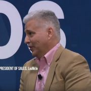 LogMeIn's Dave Kubick at CP Expo 2018
