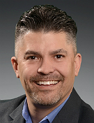 RapidScale's Dustin Martinez