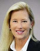 Tech Data's Stacy Nethercoat