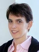 ClearSky Data's Ellen Rubin