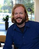 Dell Boomi's Steve Wood