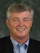 MegaPath CEO Craig Young