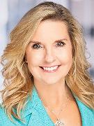 Dell EMC's Cheryl Cook