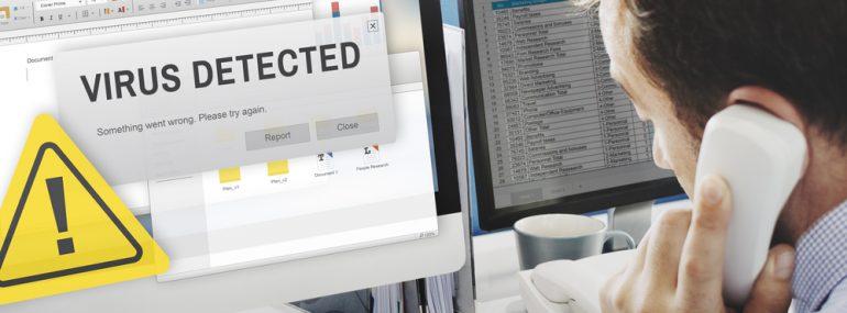 AlienVault Beefs Up Security Platform with EDR