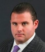 BCN's Richard Boudria Jr.