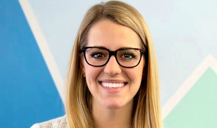 BetterCloud's Emily Cataldo