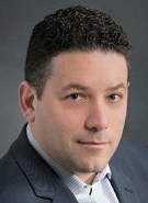 Extreme Networks' Mike Leibowitz