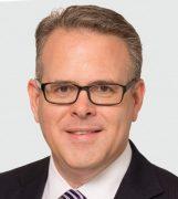 NetApp's Jeff McCullough