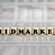 Midmarket