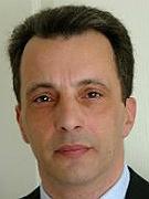 TrustArc's Philippe Ortodoro